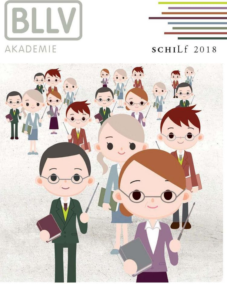 SchiLF 18 zum Download